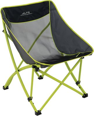 ALPS Mountaineering Camber Chair