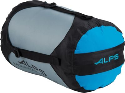 ALPS Mountaineering Small Dry Sack