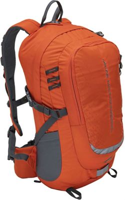 ALPS Mountaineering Hydro Trail 17 Pack