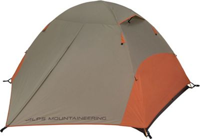ALPS Mountaineering Lynx 3 Tent