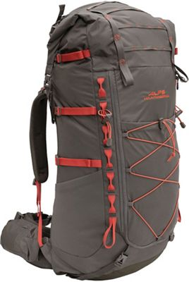 ALPS Mountaineering Nomad Pack