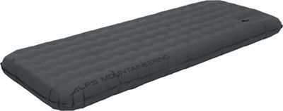 ALPS Mountaineering Oasis Pad