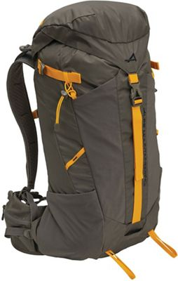 ALPS Mountaineering Peak 45 Pack