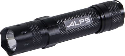 ALPS Mountaineering Spark 130 Flashlight