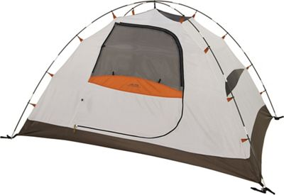ALPS Mountaineering Taurus 4 Tent