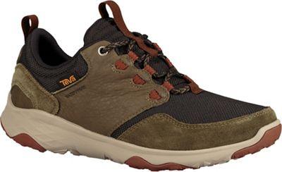 Teva Men's Arrowood Venture Waterproof Shoe