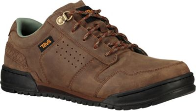 Teva Men's Highside '84 Luxe Shoe