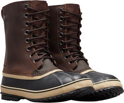 Sorel Men's 1964 LTR Boot