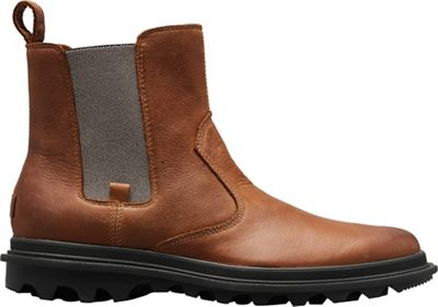 Sorel Men's ACE Waterproof Chelsea Boot
