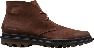 Sorel Men's Ace Chukka Waterproof Boot