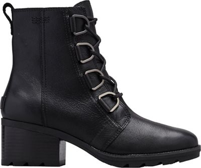 Sorel Women's Cate Lace Boot