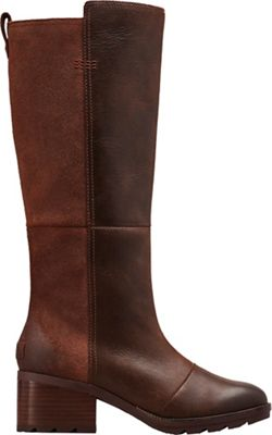 Sorel Women's Cate Tall Boot