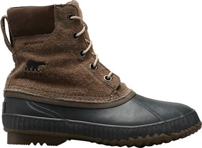 Sorel Men's Cheyanne II Boot