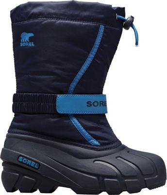 Sorel Children's Flurry Boot