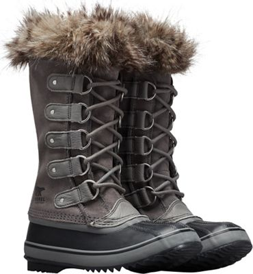 5f68d63a6 Women's Insulated Boots | Warm Winter Boots - Moosejaw.com