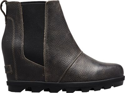 Sorel Women's Joan Of Arctic Wedge II Chelsea Boot