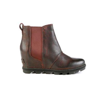 9ae5924c9d5 Women's Insulated Boots | Warm Winter Boots - Moosejaw.com
