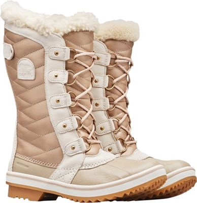 Sorel Women's Tofino II Lux Boot