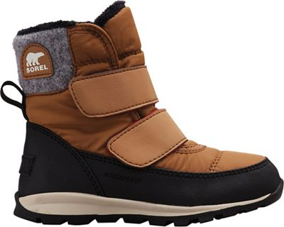 Sorel Children's Whitney Strap Boot