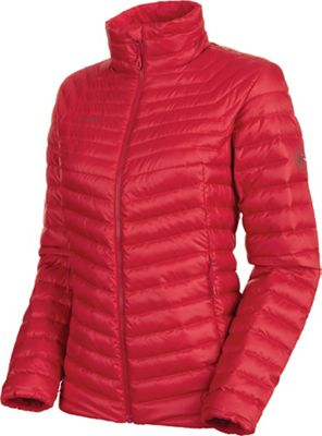 Mammut Women's Convey IN Jacket