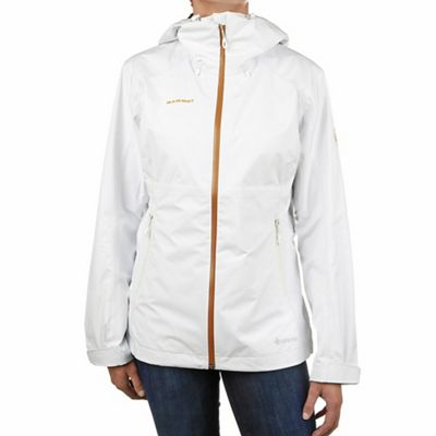 Mammut Women's Convey Tour HS Hooded Jacket