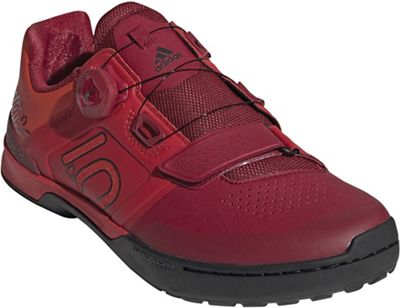 Five Ten Men's Kestrel Pro Boa TLD Shoe