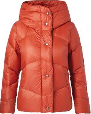 Cotopaxi Women's Nina Crop Jacket