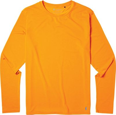 Cotopaxi Men's Quito Active Longsleeve Shirt