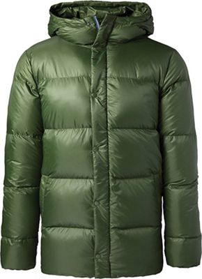 Cotopaxi Men's Rayo Down Jacket