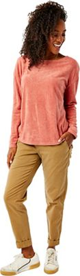 Carve Designs Women's Amber Top