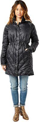 Carve Designs Women's Emery Jacket