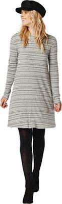 Carve Designs Women's Sedona Dress