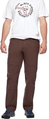 Black Diamond Men's Spire Pant