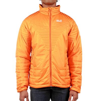 Jack Wolfskin Men's Ultimate Argon Jacket