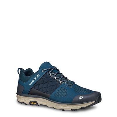 Vasque Men's Breeze LT Low Shoe