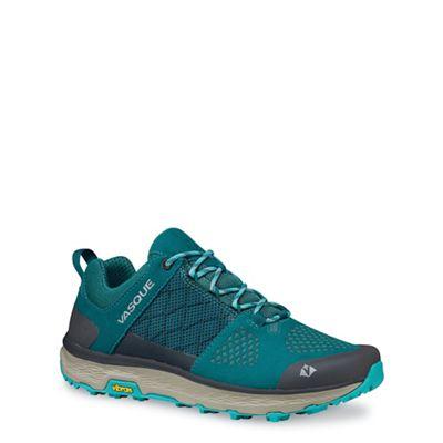 Vasque Women's Breeze LT Low Shoe