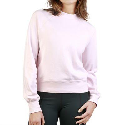 Vimmia Women's Boundary Vintage Sweatshirt