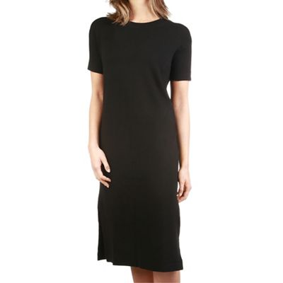 Vimmia Women's Boundary Structured Tee Dress