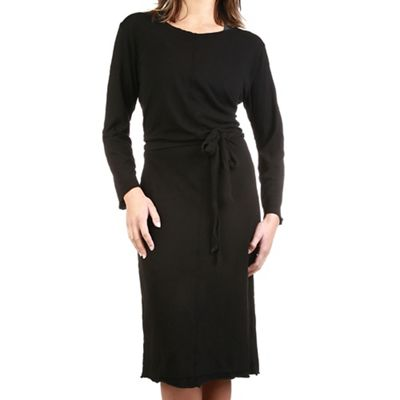 Vimmia Women's Isle Tee Dress