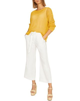 Sanctuary Women's Soledad Sweater