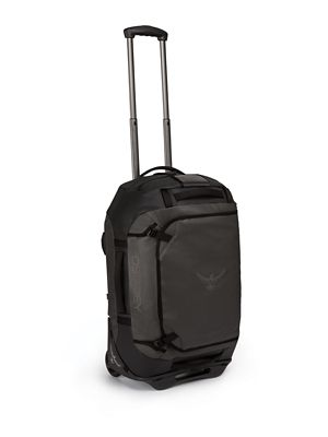 Osprey Rolling Transporter 40 Travel Pack