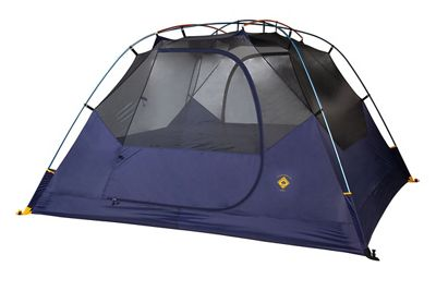 Kelty x Ranger Doug 4 Person Tent