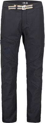 Maloja Men's CastellM. Pants