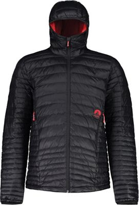 Maloja Men's JosuaM. Lightweight Down Jacket
