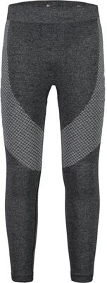Maloja Men's LagrevM. Multisport Pants