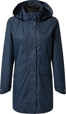Craghoppers Women's Arid Jacket