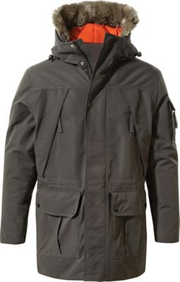 Craghoppers Men's Bishorn Jacket