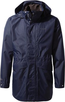 Craghoppers Men's Brae Jacket