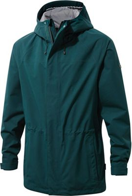 Craghoppers Men's Corran Gore-Tex Jacket