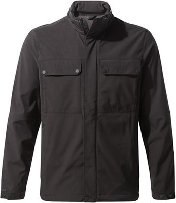Craghoppers Men's Dunham Jacket